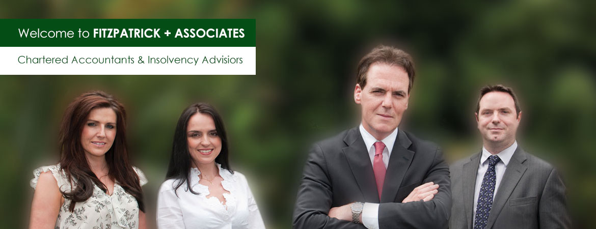 ACCOUNTANTS-IN-RATHFARHAM-home-slider-1-june154